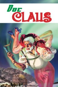 doc-claus-cover