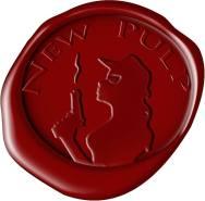 new-pulp-logo