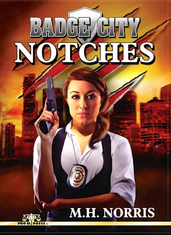 Notches Cover 2
