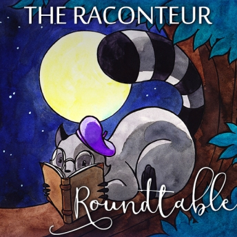 raconteur roundtable