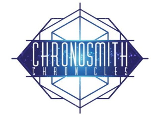 Chronosmith Chronicles
